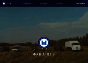 npkfavorit.ru