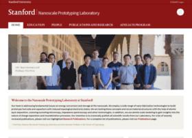 npl-web.stanford.edu
