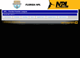nplflorida.demosphere.com