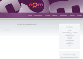 npm.com.br