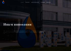 npmgroup.ru