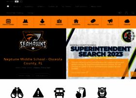 npms.osceolaschools.net