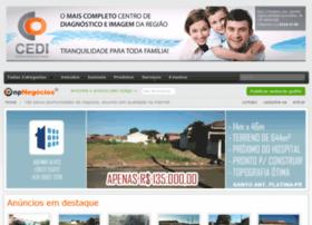 npnegocios.com.br