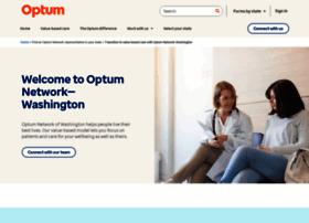 npnwa.net