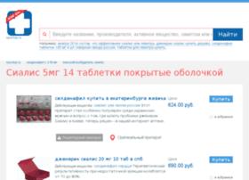 npoctop.ru