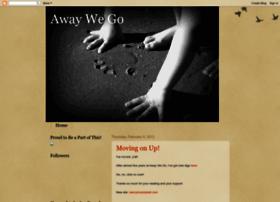 npoj.blogspot.com