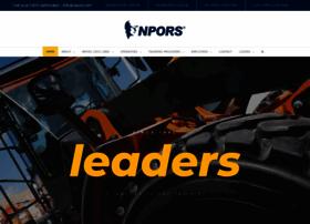 npors.com