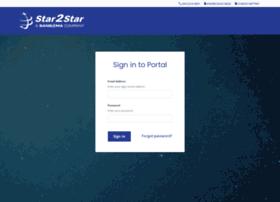 nportal.star2star.com