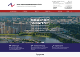 nppsensor.ru