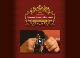 limpidamente.it symbit.de npravo.ru flightlevel.be designbyjoyce.com