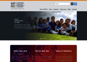 nprc.org