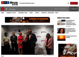 nprillinois.org