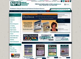 nprinc.com