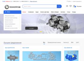 nprom.ru