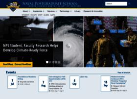 nps.edu