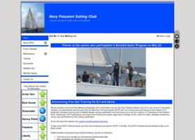 npsc.clubexpress.com