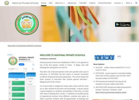 npschool.net