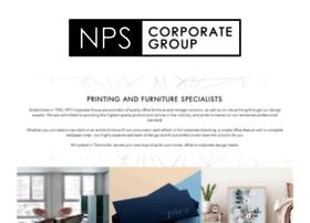 npscorporate.com.au