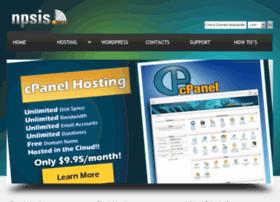 npsis.com