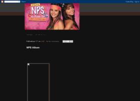 npstv.blogspot.com