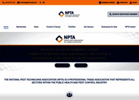 npta.org.uk