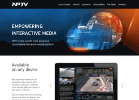 nptv.com