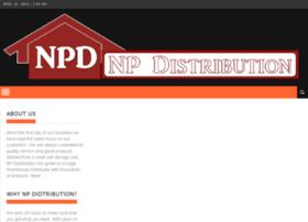 npvideo.net