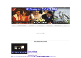 npvideocreations.weebly.com