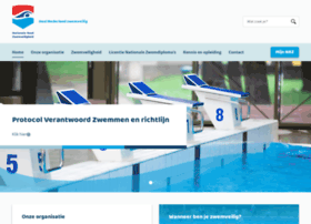 npz-nrz.nl