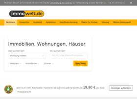 nq-online.immowelt.de