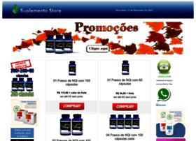 nqionline.com.br