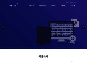 nqvm.com
