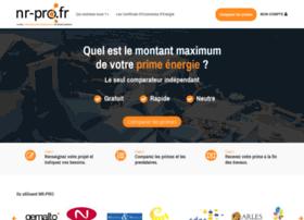 nr-pro.fr