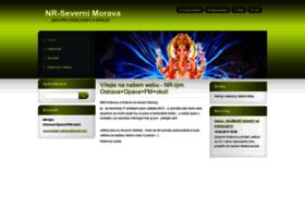 nr-tym-ostrava-opava-fm-okoli.webnode.cz