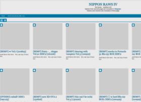 nr.d-snf.net