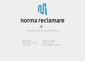 nr.rs