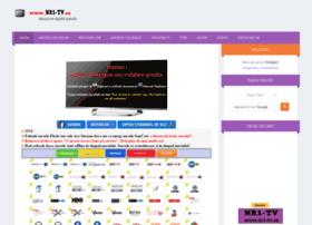 nr1-tv.ucoz.net