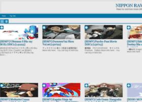 nr3.d-snf.net