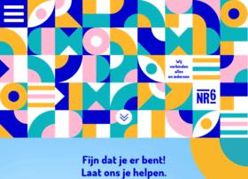 nr6.nl