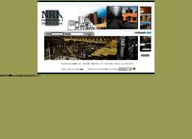 nra.com.br