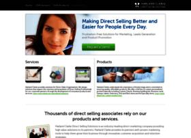 nra.dsa-direct.com