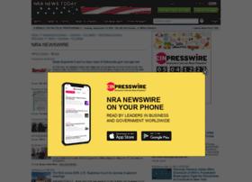 nra.einnews.com