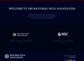 nra.org.uk