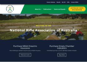 nraa.com.au