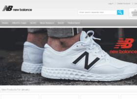 nrabiz.com