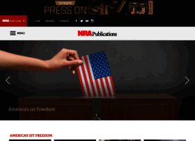 nrapublications.org