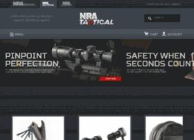 nratactical.com