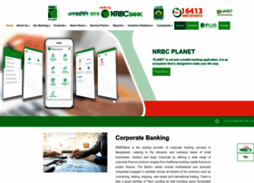 nrbcommercialbank.com