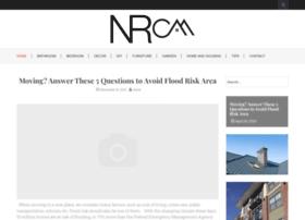 nrca.org