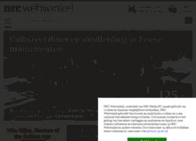 nrclux.nl